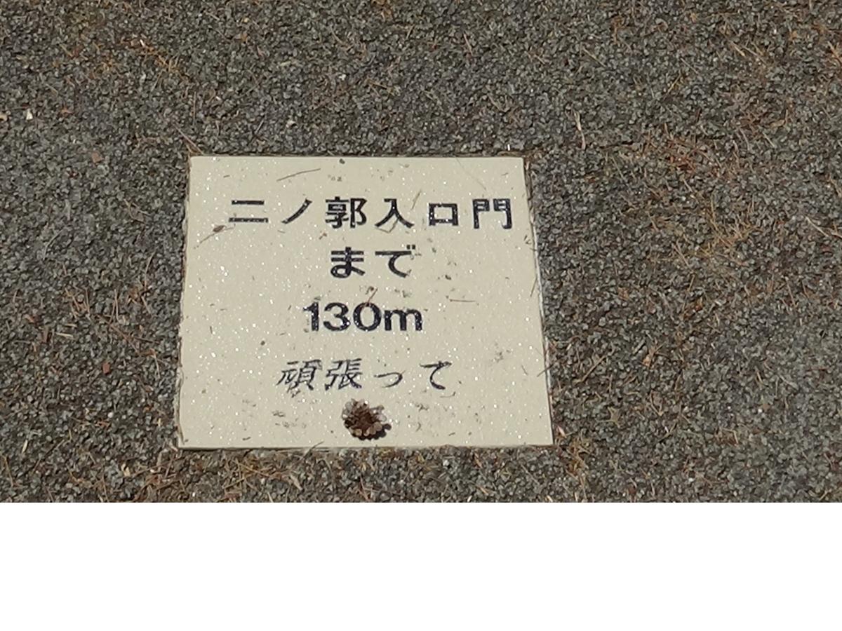 f:id:yuki-snu2:20200521094752j:plain