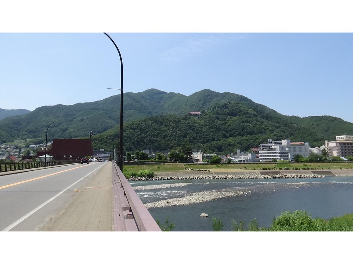 f:id:yuki-snu2:20200521101808j:plain