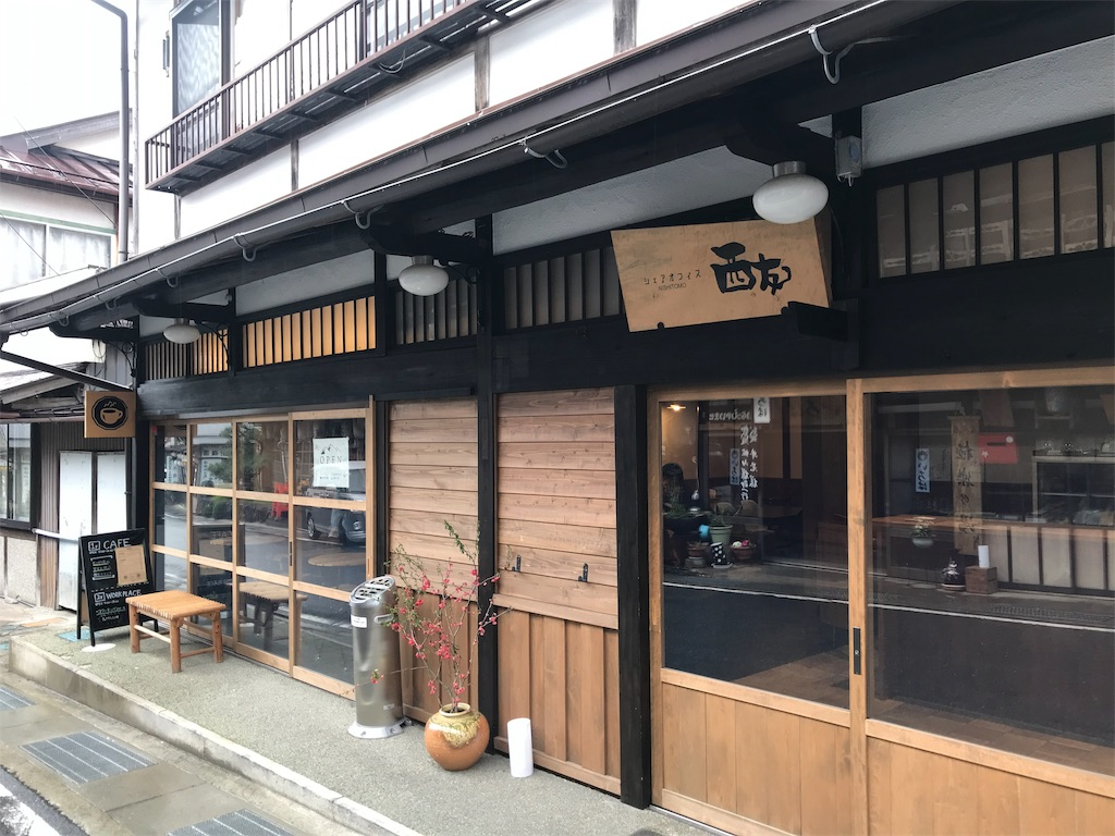 f:id:yuki-ss-12231989:20190506225354j:image