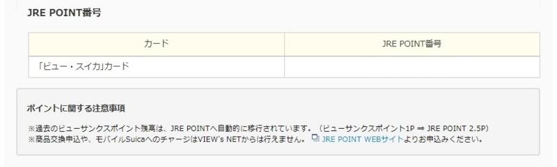 VIEW's NET
