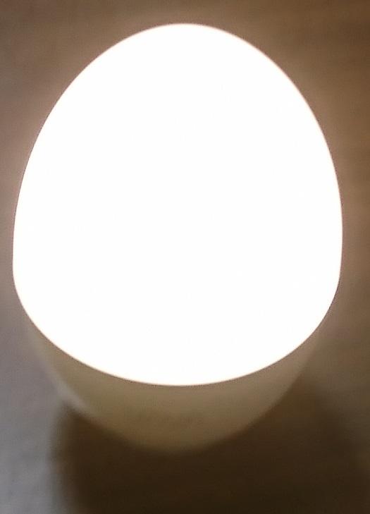 LEDナイトライト(暖色・強)
