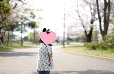 f:id:yuki-tantan:20190417223450j:plain