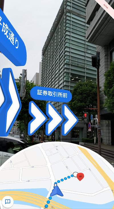 f:id:yuki-tantan:20190607000321p:plain