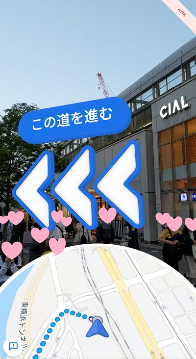 f:id:yuki-tantan:20190607000324p:plain