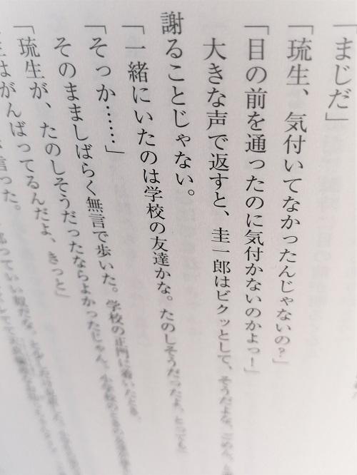 f:id:yuki-to-kaze:20210515204001j:plain