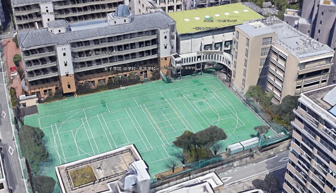 f:id:yuki-to-kaze:20210921203755j:plain