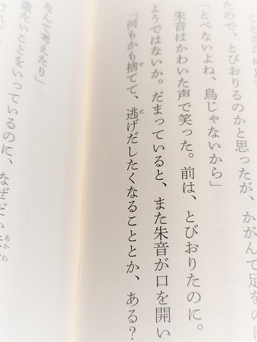 f:id:yuki-to-kaze:20211006204228j:plain