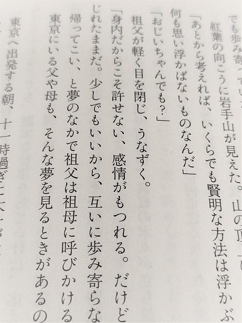 f:id:yuki-to-kaze:20211009200658j:plain