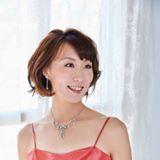 f:id:yuki-uehara-1319:20170311093207p:plain