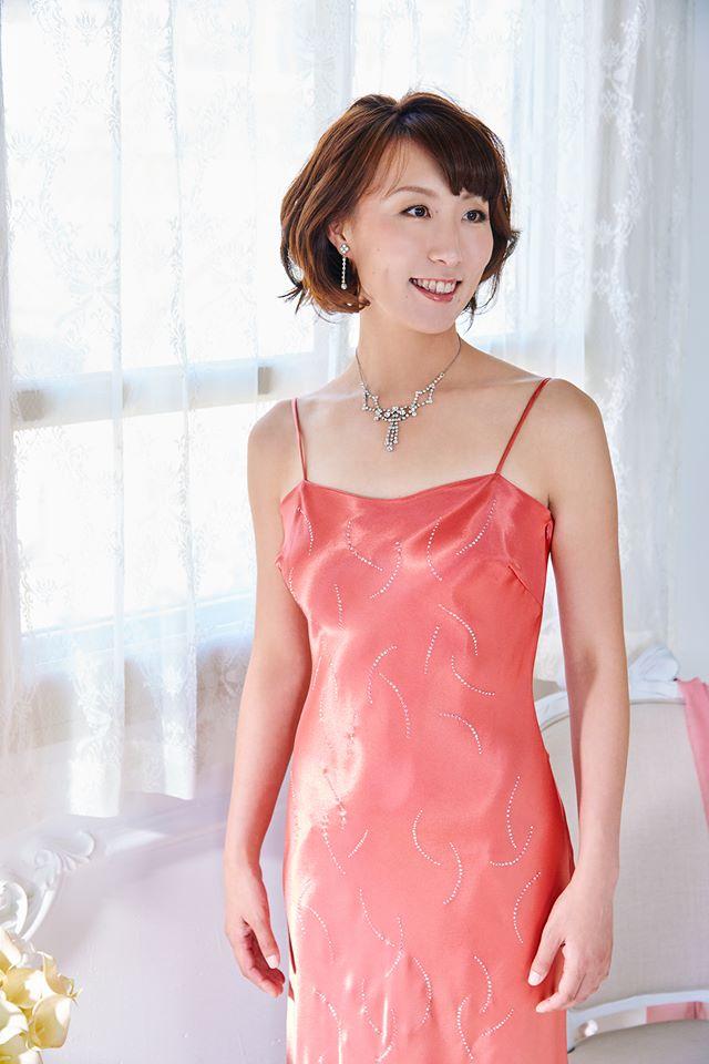 f:id:yuki-uehara-1319:20170311093546p:plain