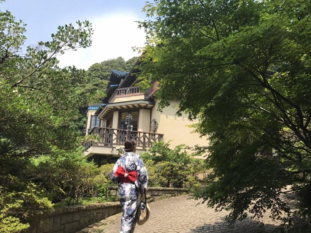 f:id:yuki-uehara-1319:20170809090148j:plain