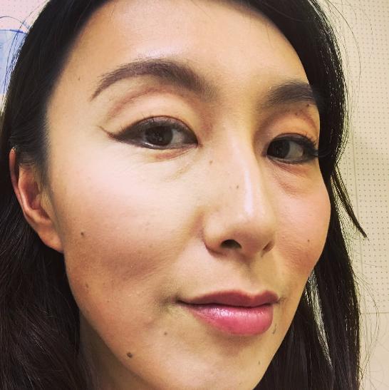 f:id:yuki-uehara-1319:20171007082754p:plain