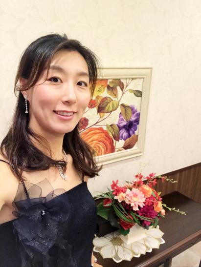 f:id:yuki-uehara-1319:20171010100742p:plain