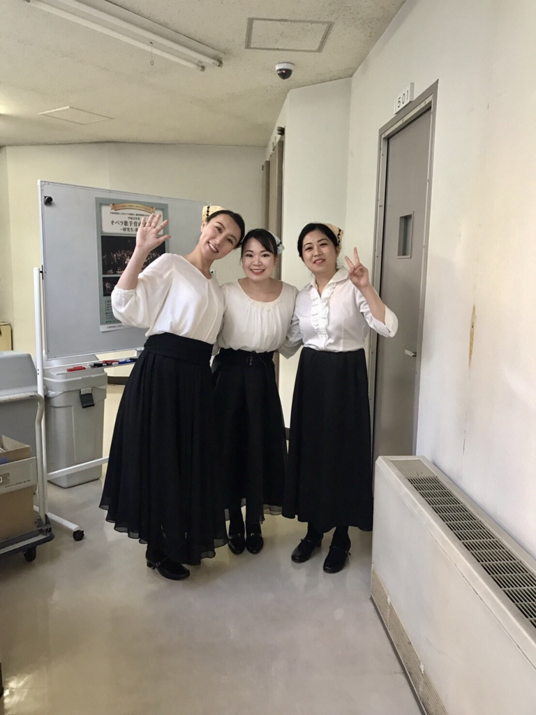 f:id:yuki-uehara-1319:20180320083812p:plain