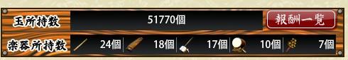 f:id:yuki-usagi02:20171124214446j:plain