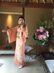 f:id:yuki-violine:20150705115525j:plain