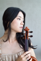 f:id:yuki-violine:20150802185224j:plain