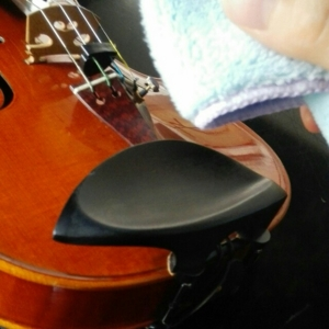 f:id:yuki-violine:20150803161626j:plain
