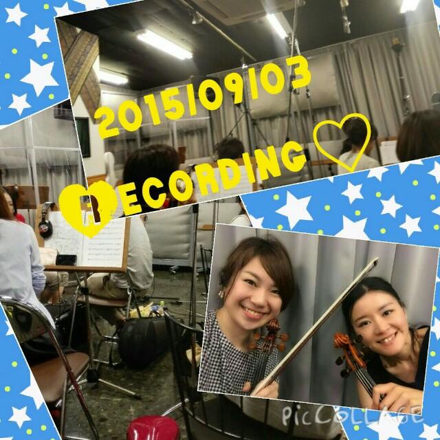 f:id:yuki-violine:20150903162306j:image