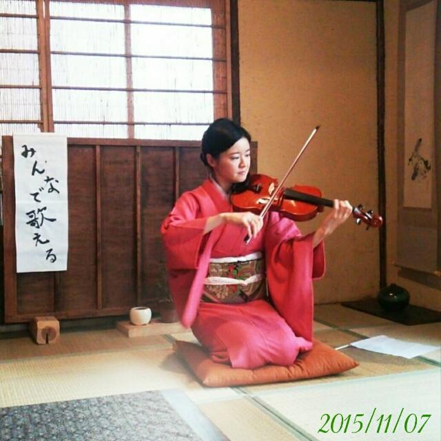 f:id:yuki-violine:20151108111040j:image
