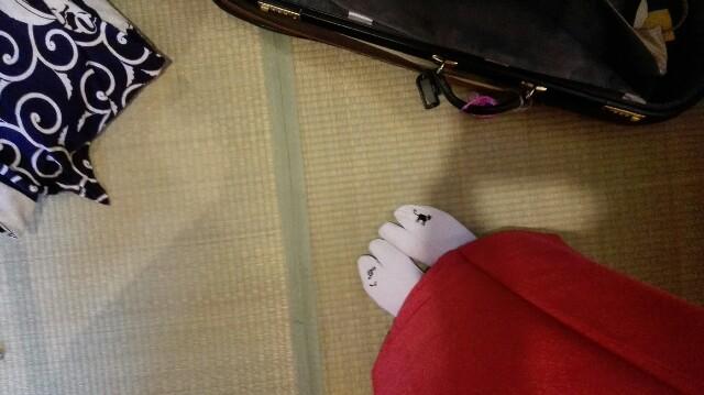 f:id:yuki-violine:20151108185753j:image