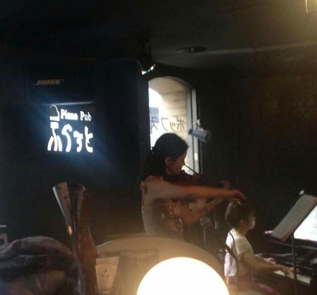 f:id:yuki-violine:20151228155815j:plain