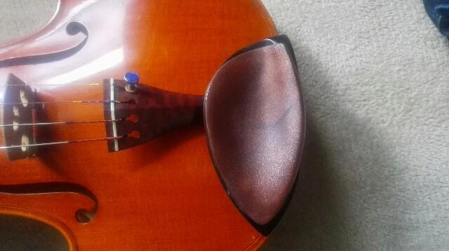 f:id:yuki-violine:20160504222317j:plain