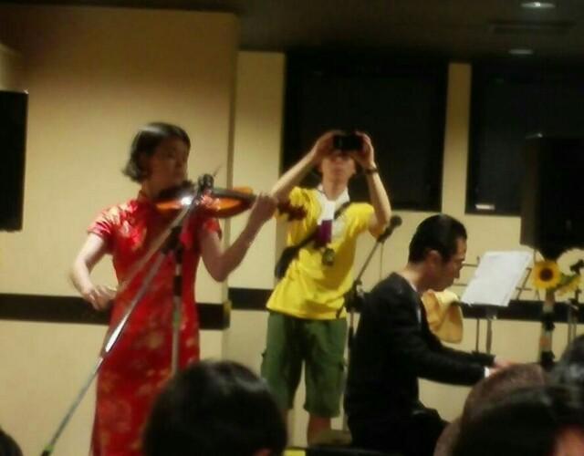 f:id:yuki-violine:20160807223539j:image