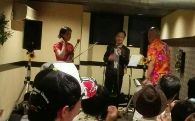 f:id:yuki-violine:20160807223547j:image
