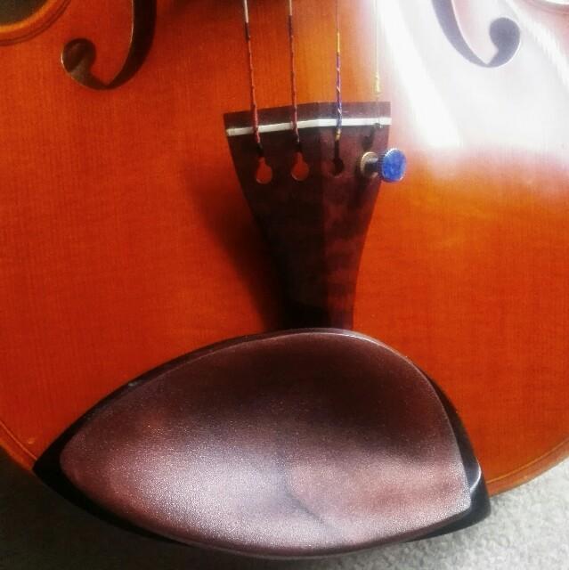 f:id:yuki-violine:20160906181328j:plain