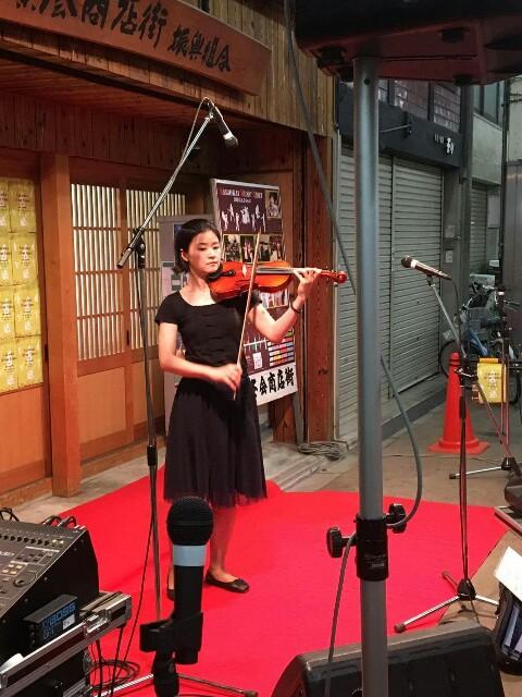 f:id:yuki-violine:20160924202700j:image