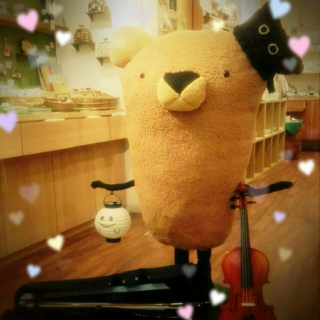 f:id:yuki-violine:20160925094320j:image