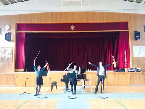 f:id:yuki-violine:20161031123141j:plain