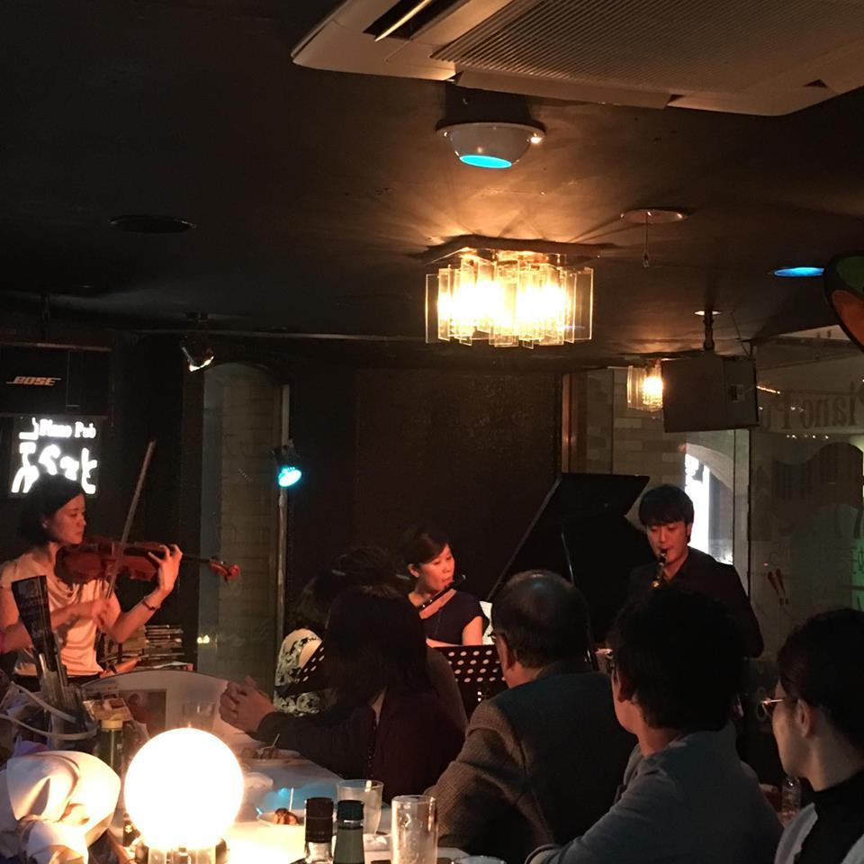 f:id:yuki-violine:20161031123335j:plain