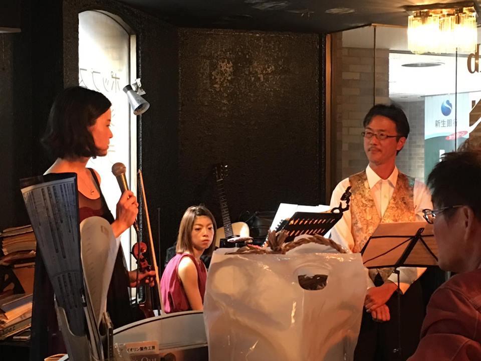 f:id:yuki-violine:20161123191448j:plain