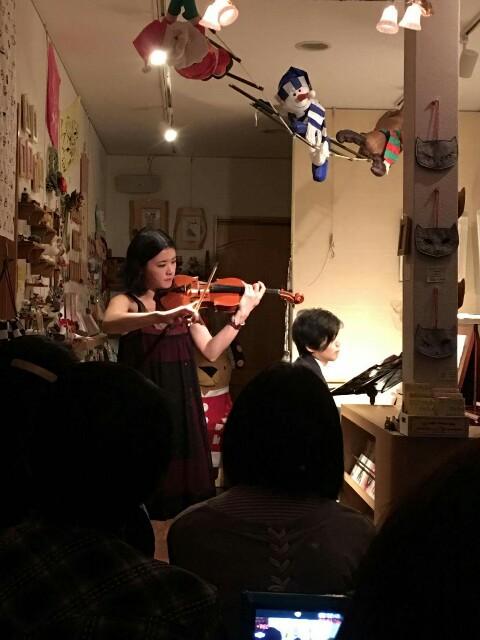 f:id:yuki-violine:20161219000947j:image