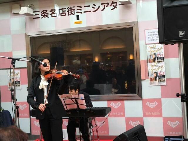 f:id:yuki-violine:20161223114624j:image