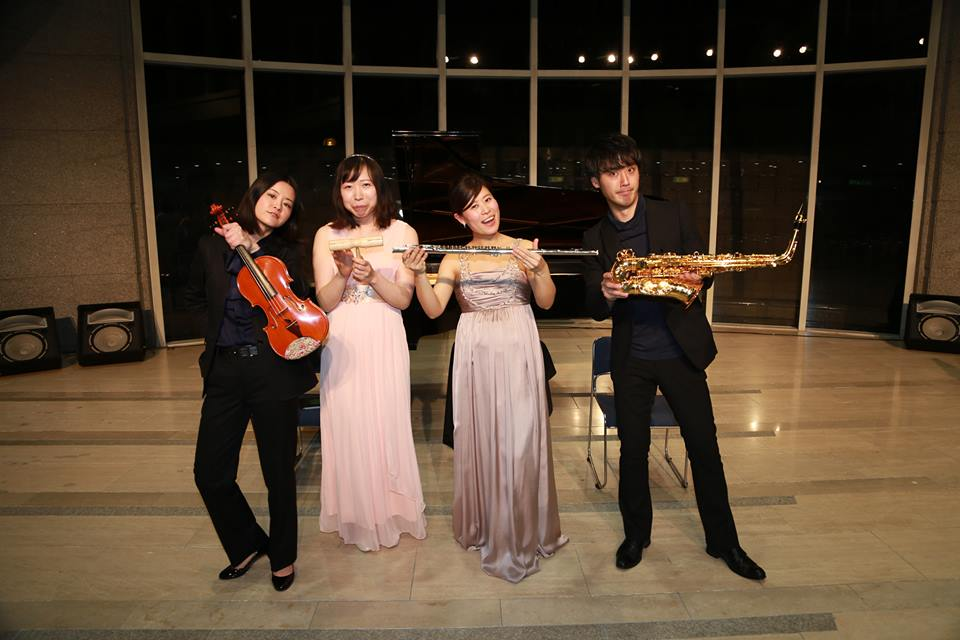 f:id:yuki-violine:20170116155940j:plain