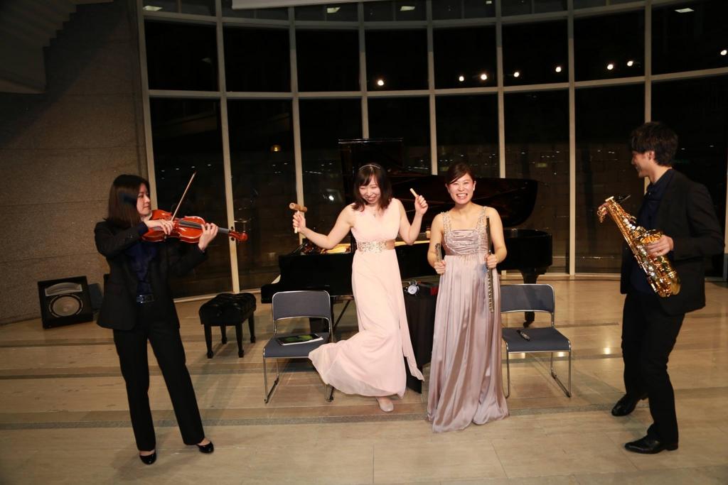 f:id:yuki-violine:20170116155948j:plain