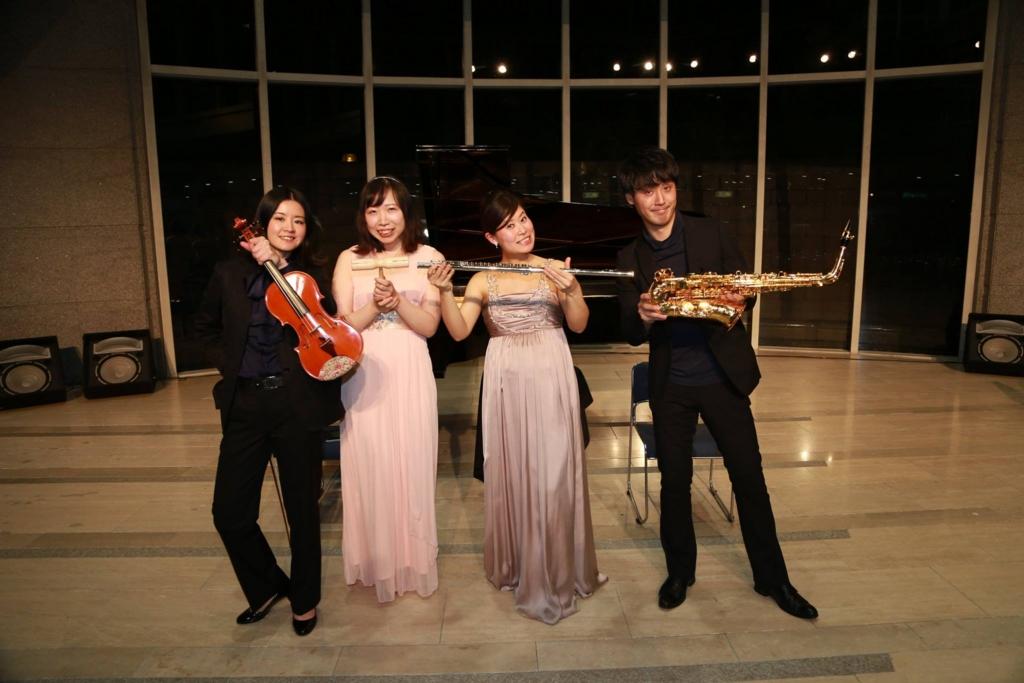 f:id:yuki-violine:20170116160633j:plain