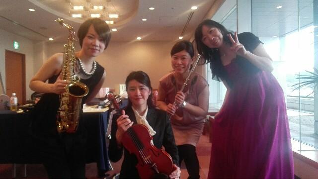 f:id:yuki-violine:20170306094407j:image