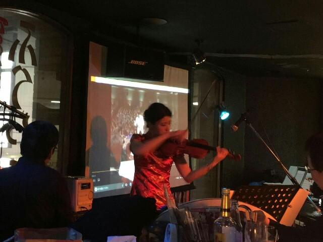 f:id:yuki-violine:20170320165533j:image