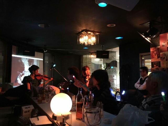 f:id:yuki-violine:20170320165544j:image