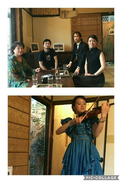 f:id:yuki-violine:20170527193540j:image