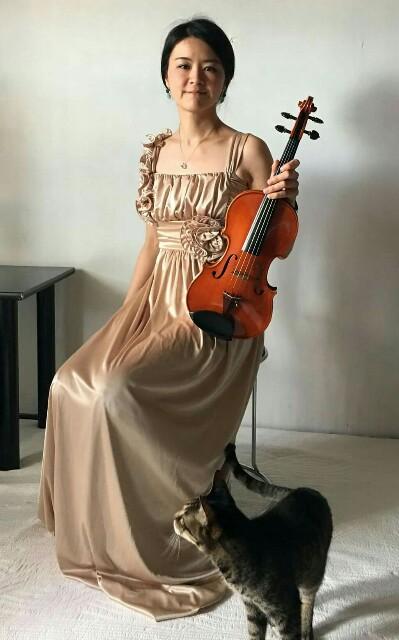 f:id:yuki-violine:20170527202038j:image