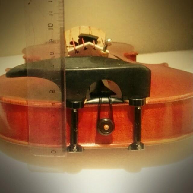f:id:yuki-violine:20170608184017j:image