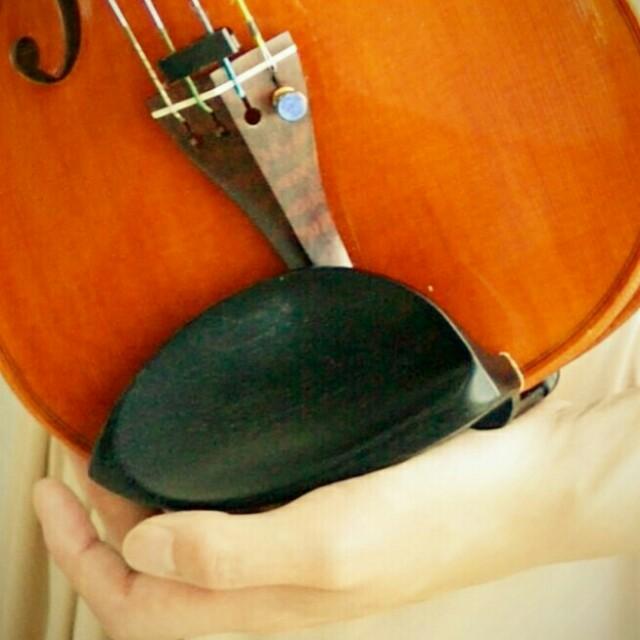 f:id:yuki-violine:20170608184253j:image