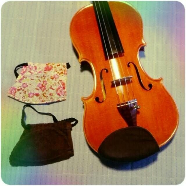 f:id:yuki-violine:20170608190159j:image