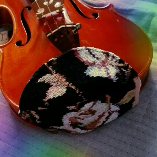 f:id:yuki-violine:20170613134525j:image