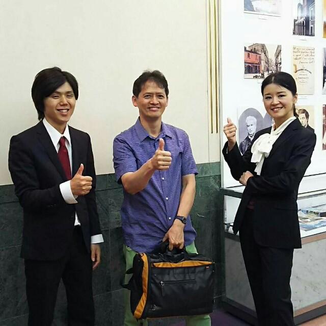 f:id:yuki-violine:20170619194515j:plain